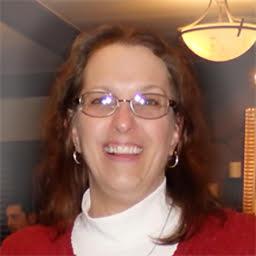 Louise Cote