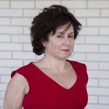 Catherine Nassa