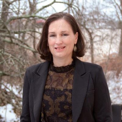 Katie Schibler